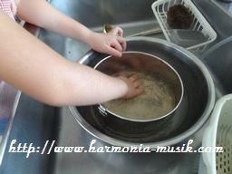 ピアノ教育☆食育_d0165645_11212748.jpg