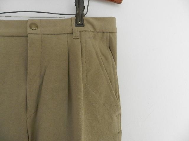Italian army judhpurs pants dead stock_f0226051_1427755.jpg