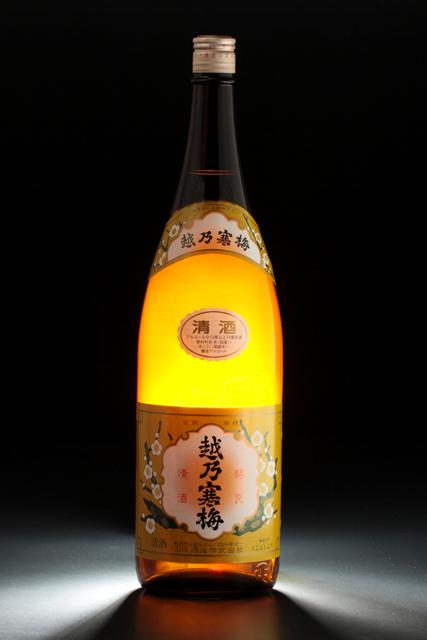 日本酒_a0267861_2155476.jpg