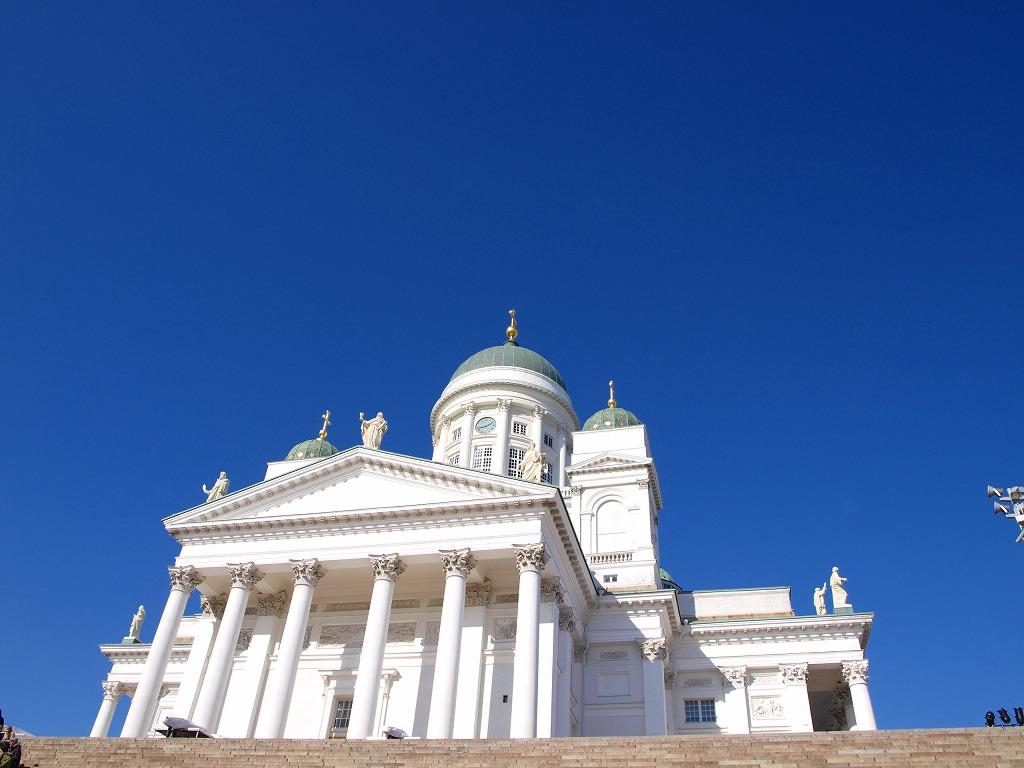 旅のおさらいエストニア・フィンランド編_d0123163_16275393.jpg