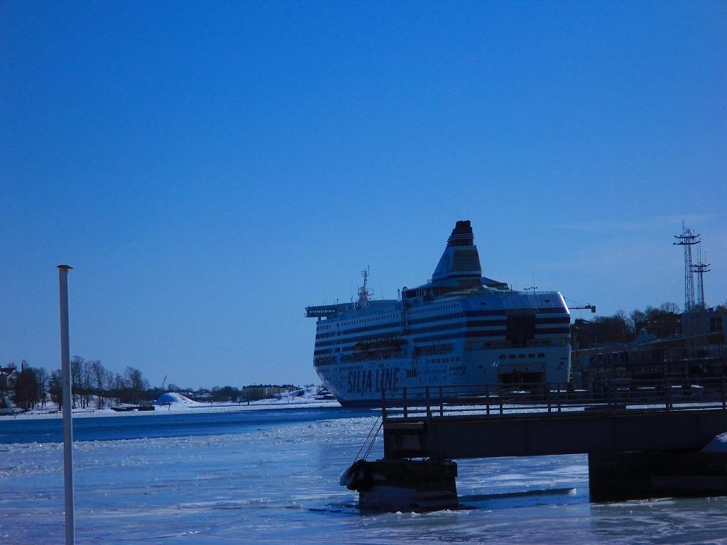 旅のおさらいエストニア・フィンランド編_d0123163_1634733.jpg