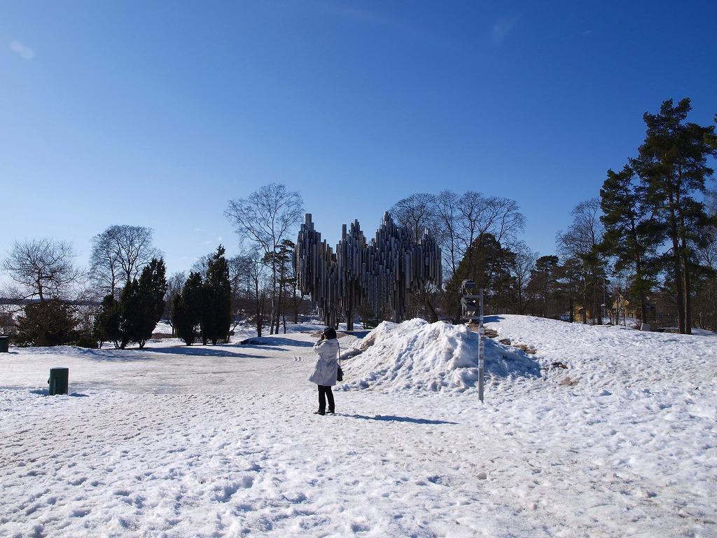 旅のおさらいエストニア・フィンランド編_d0123163_1640613.jpg
