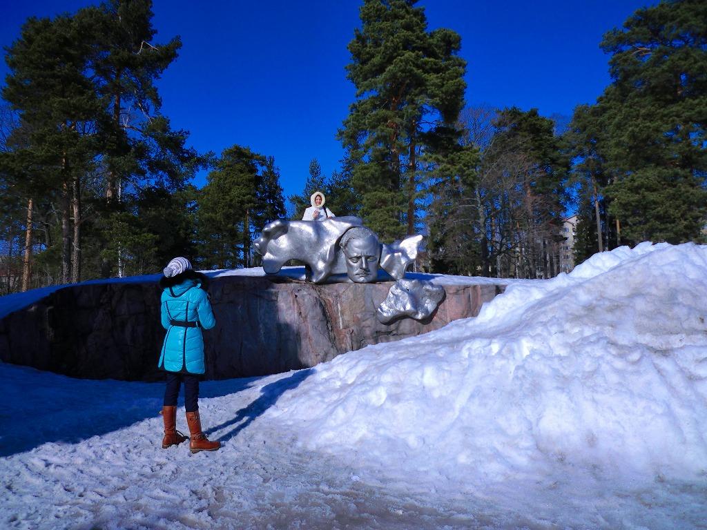 旅のおさらいエストニア・フィンランド編_d0123163_16462752.jpg