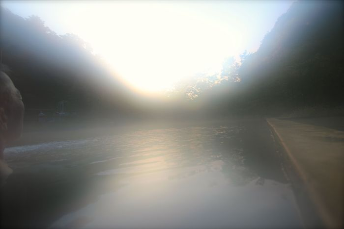 f0160063_19135073.jpg