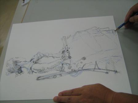 水彩画教室_f0238969_171018.jpg