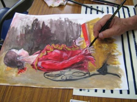 水彩画教室_f0238969_1711459.jpg