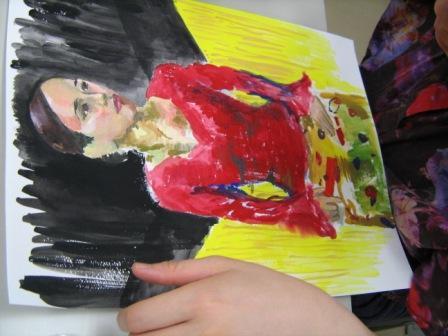 水彩画教室_f0238969_171294.jpg