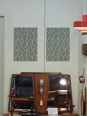 fabric panel_c0139773_18142317.jpg