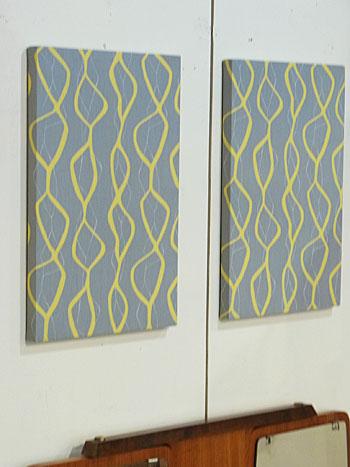 fabric panel_c0139773_18143320.jpg