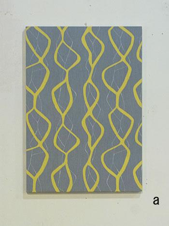 fabric panel_c0139773_18144516.jpg