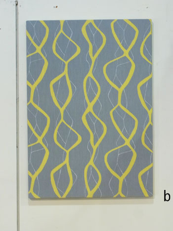 fabric panel_c0139773_18145421.jpg