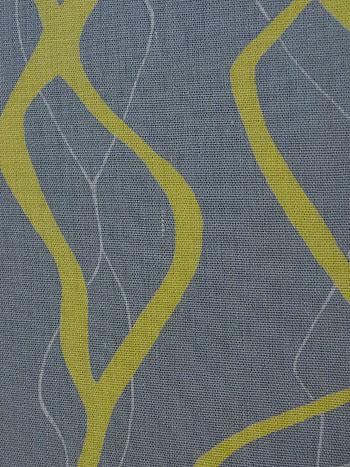 fabric panel_c0139773_1815104.jpg