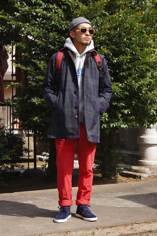 f0020773_2010407.jpg