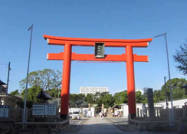 和田神社(和田岬)_a0045381_7571473.jpg
