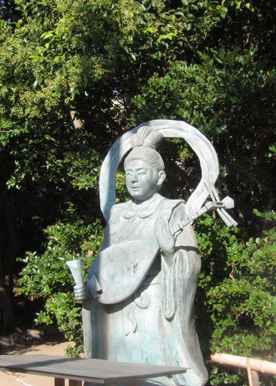 和田神社(和田岬)_a0045381_9403344.jpg