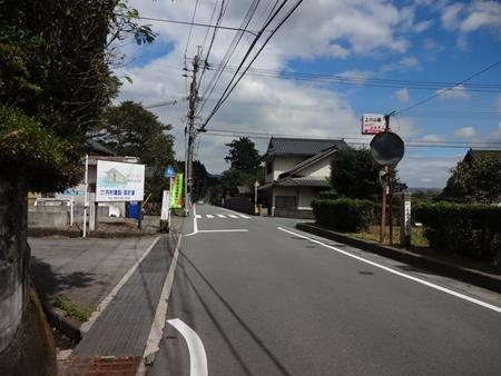 阿蘇へ行ってきました_e0201281_22201484.jpg