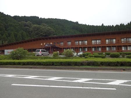 阿蘇へ行ってきました_e0201281_22435337.jpg