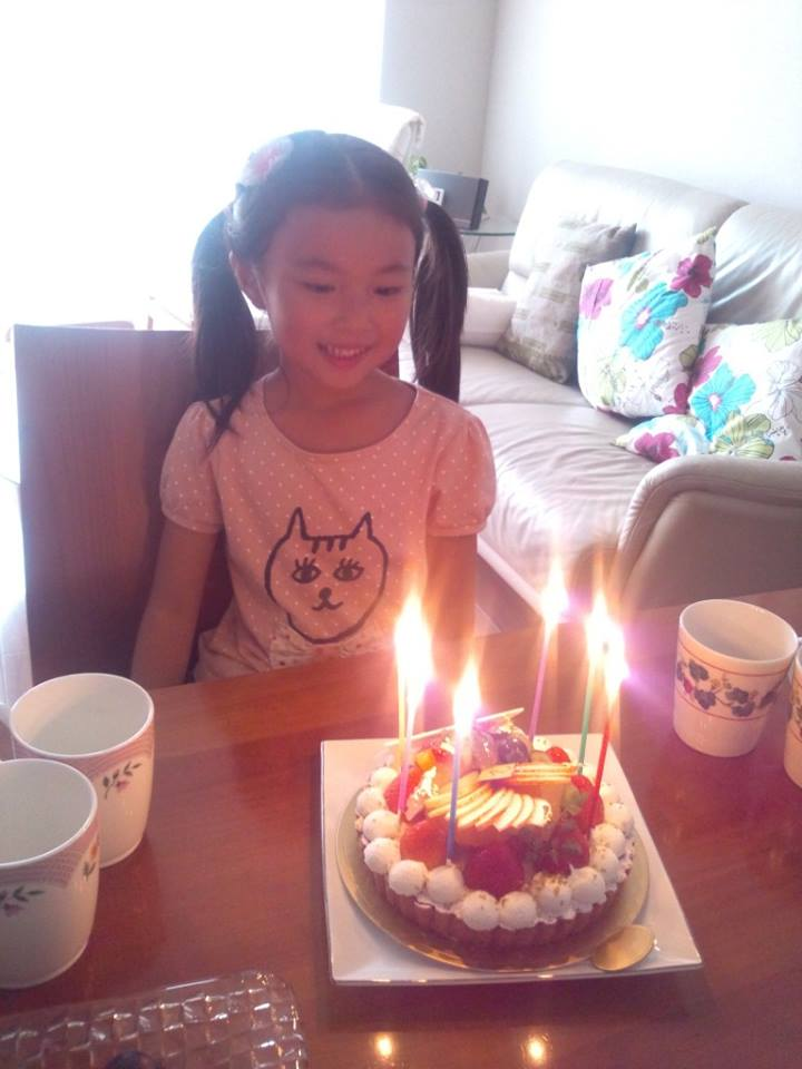@daughter\'s Birthday_b0195783_9142549.jpg
