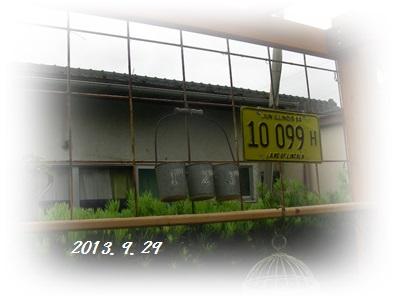 b0096584_19574853.jpg