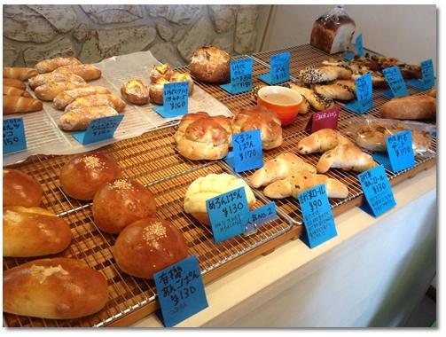 Omezan  bakery_d0078486_2292484.jpg