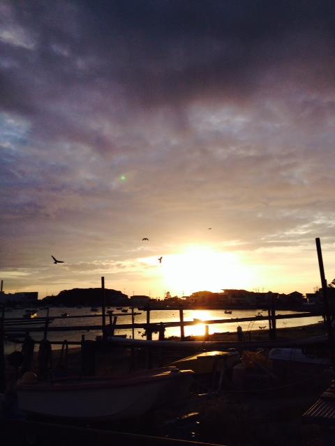 Sunset_b0195093_822222.jpg