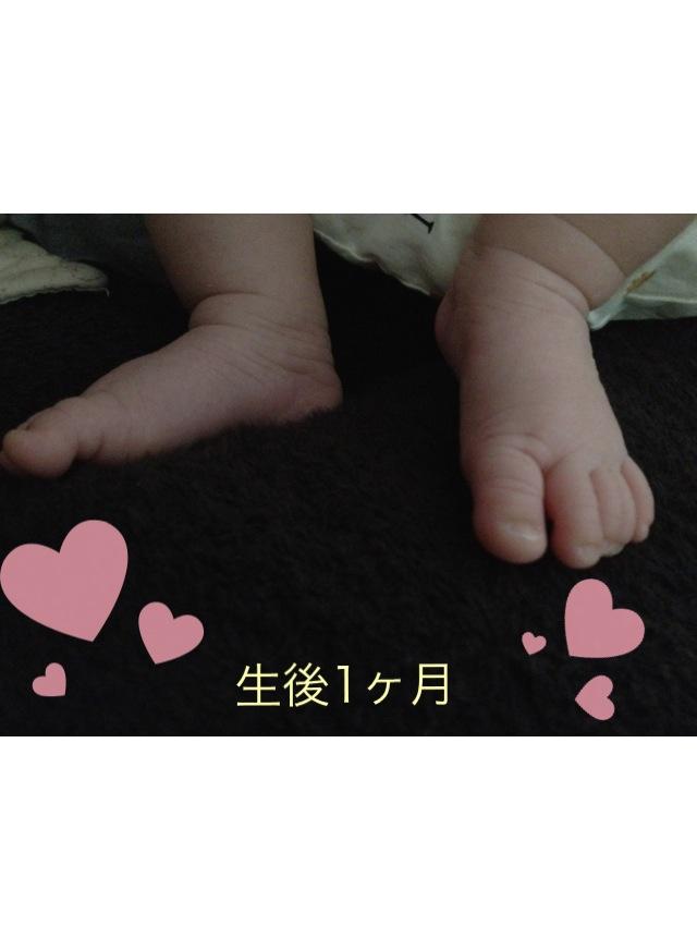 f0010994_1301893.jpg