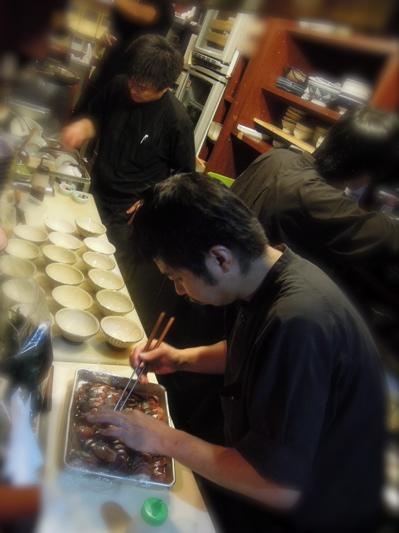 清川店のおすすめ♪_f0232994_31142100.jpg