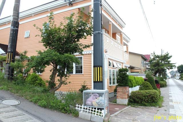 函館古建築物地図(船見町3番)_a0158797_2331479.jpg