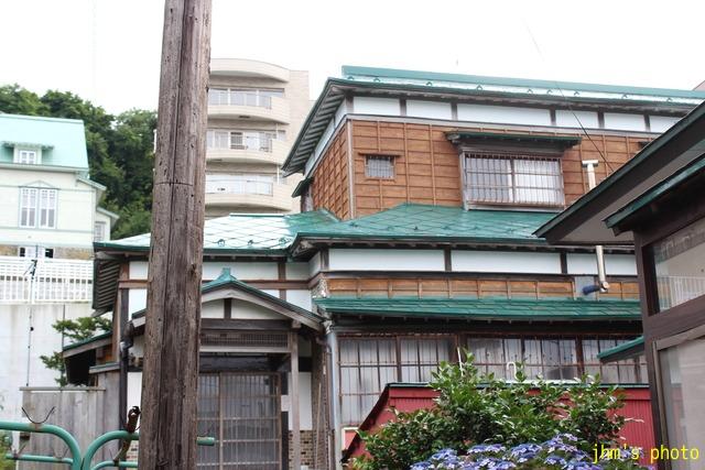函館古建築物地図(船見町3番)_a0158797_23363271.jpg