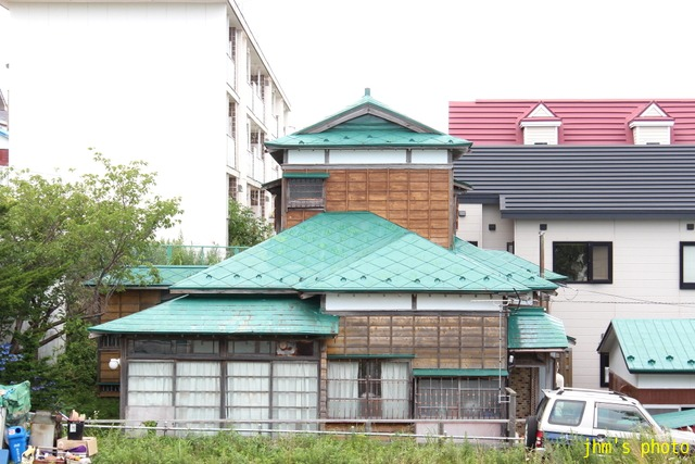 函館古建築物地図(船見町3番)_a0158797_2336794.jpg