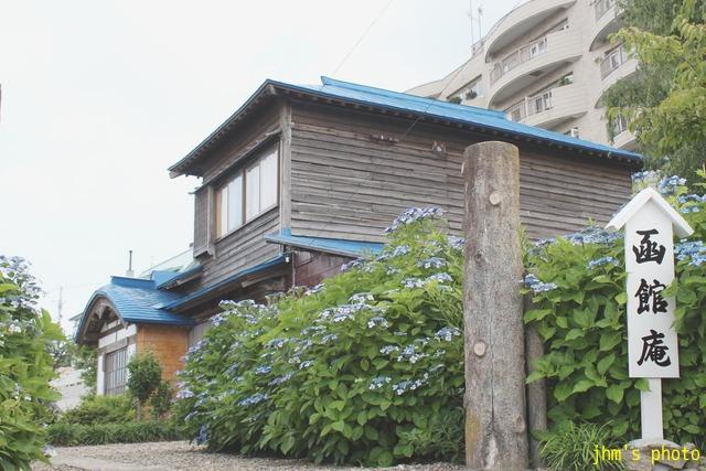 函館古建築物地図(船見町3番)_a0158797_2340452.jpg