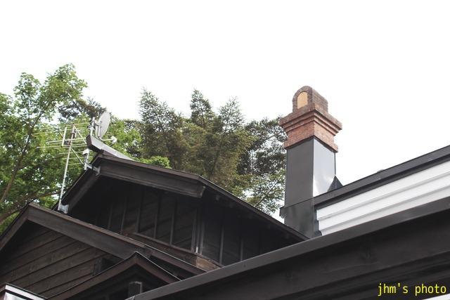 函館古建築物地図(船見町3番)_a0158797_2342040.jpg