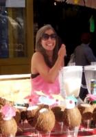 リトル・イタリー最大のお祭り San Gennaro 2013_b0007805_0353811.jpg