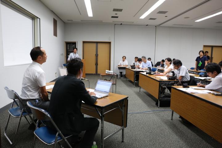 武雄市図書館がグッドデザインベスト100に_d0047811_17242015.jpg