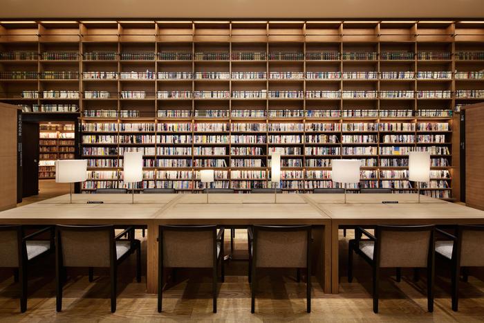 武雄市図書館がグッドデザインベスト100に_d0047811_17245195.jpg