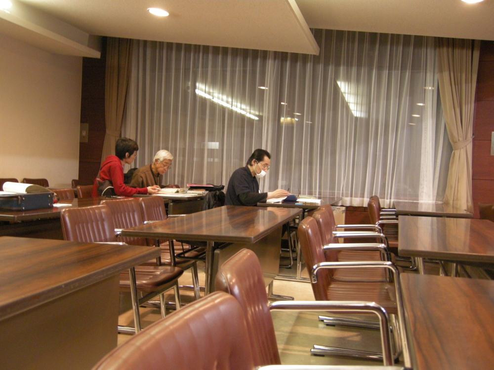 13/10/01 学習会_f0202120_22423820.jpg