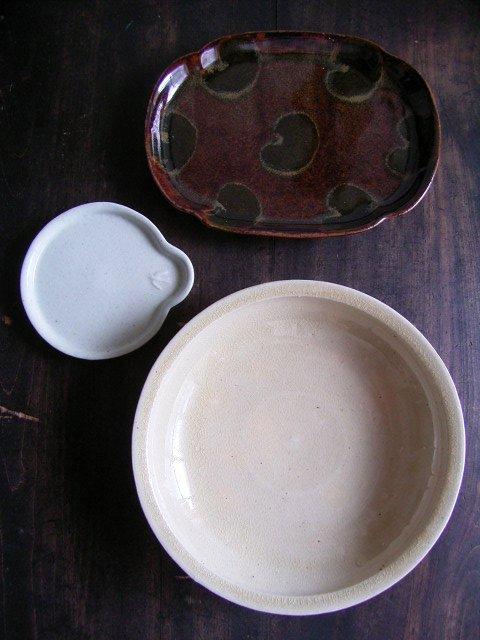 餃子鍋と10月の営業日_b0206421_1443061.jpg