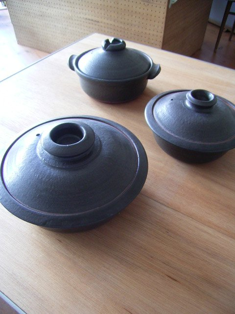 餃子鍋と10月の営業日_b0206421_14432845.jpg