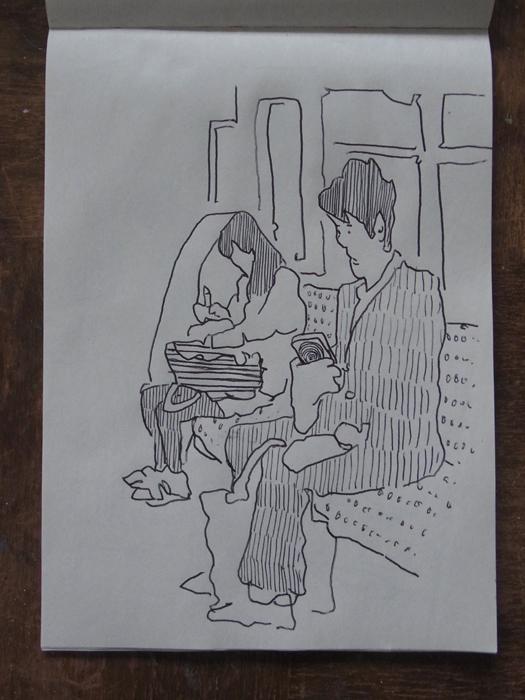 絵日記_d0159424_16103832.jpg