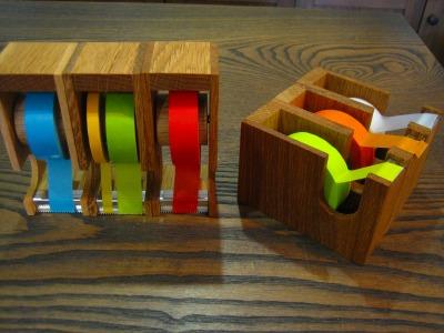 giraffe designさんのテープカッター_b0100229_166954.jpg