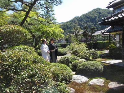 結婚式_f0289632_146425.jpg