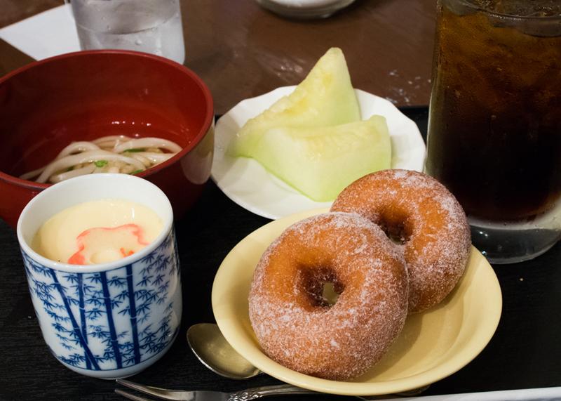 岐阜愛知県境を行ったり来たり旅6〈食べたもの篇〉 _d0214541_11193693.jpg