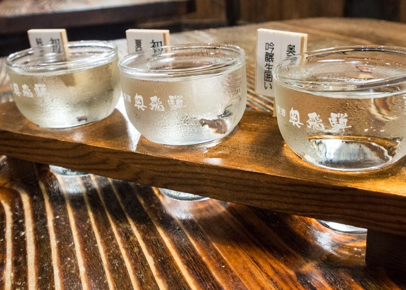 岐阜愛知県境を行ったり来たり旅6〈食べたもの篇〉 _d0214541_11194875.jpg
