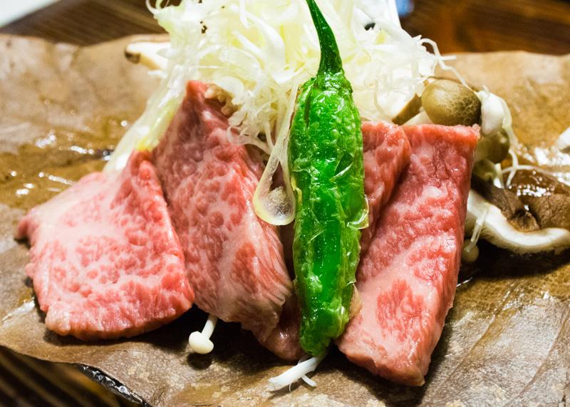 岐阜愛知県境を行ったり来たり旅6〈食べたもの篇〉 _d0214541_11195545.jpg