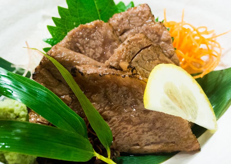 岐阜愛知県境を行ったり来たり旅6〈食べたもの篇〉 _d0214541_11195856.jpg