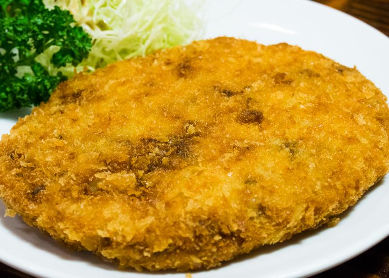 岐阜愛知県境を行ったり来たり旅6〈食べたもの篇〉 _d0214541_11445194.jpg