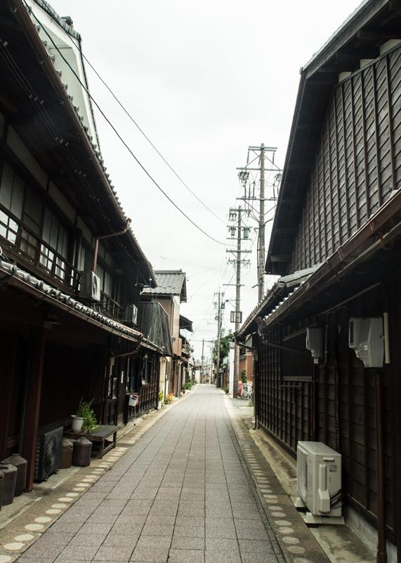岐阜愛知県境を行ったり来たり旅4〈犬山篇〉 _d0214541_748237.jpg
