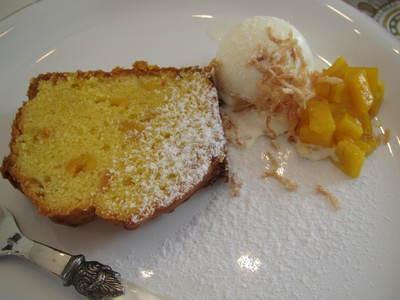 cake au mangue....._e0220645_1111386.jpg