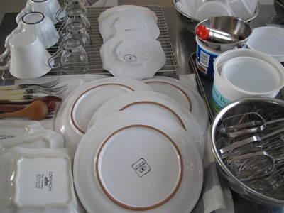 cake au mangue....._e0220645_1153283.jpg