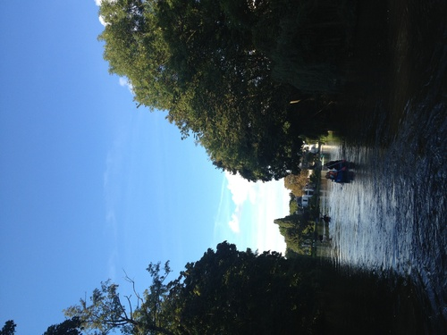 運河巡り&レパバーン _b0300862_1917534.jpg